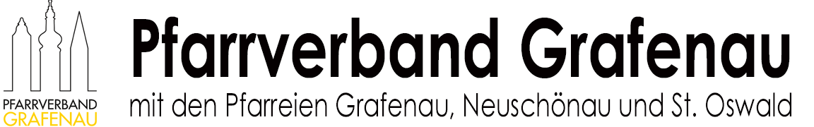 Pfarrverband Grafenau